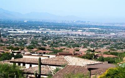 Mortgage Broker Phoenix, AZ