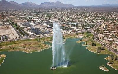 Is It A Good Idea To Get An FHA Loan in Phoenix?