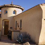Arizona Home for Veterans