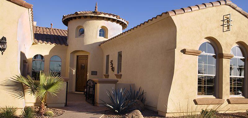 How Do VA Loans Work in Arizona?